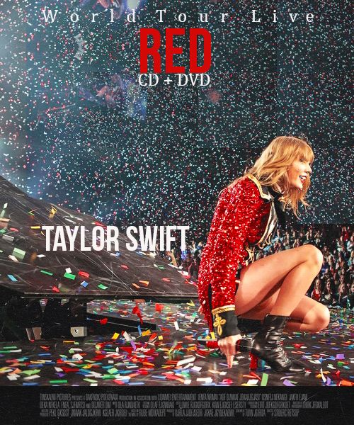 taylor swift sweden red tour - Google Search