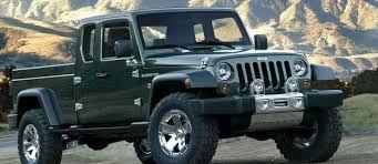 Resultado de imagen para jeep wagoneer de doble cabina brute