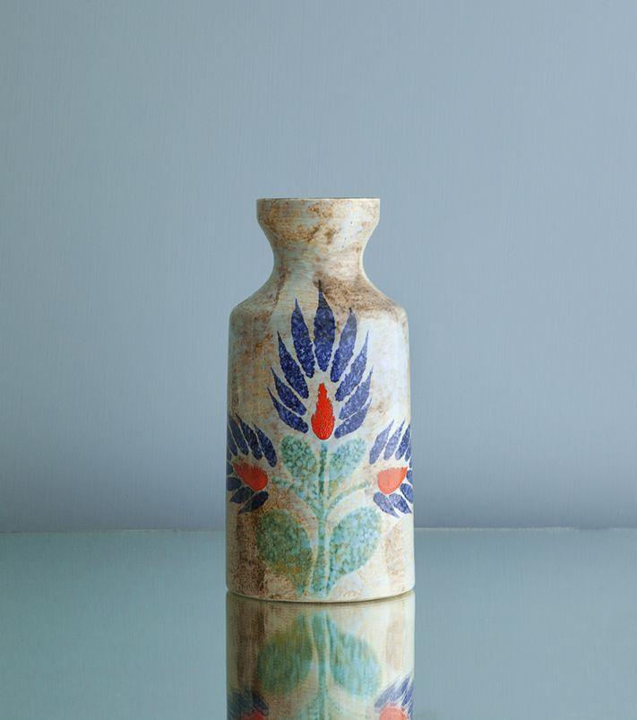 11 Incomparable Antique Vases Auction Ideas Vase Crafts