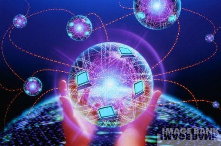 ¿POR QUÉ TEMER A LOS AVANCES TECNOLÓGICOS?