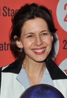 jessica hecht from breaking bad looks like lady aberlin from mr rogers