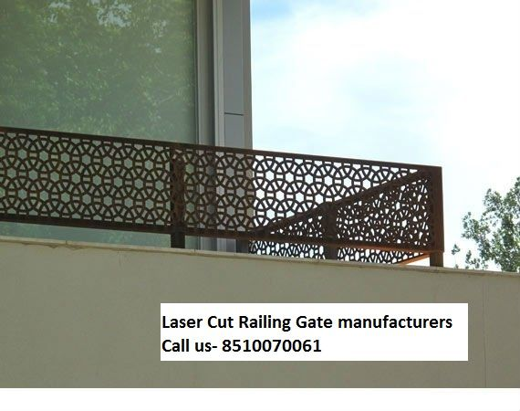 Wood Elevation Jobs : Best brass ss metal laser cnc cutting images on