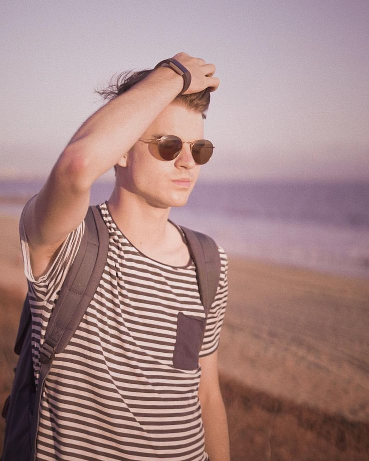 """33.7 tis. To se mi líbí, 94 komentářů – Kovy / Karel Kovář (@kovy_gameballcz) na Instagramu: """"went to the beach to get wind in my hair to stand on the sand and simply to stare. smell of the…"""""""