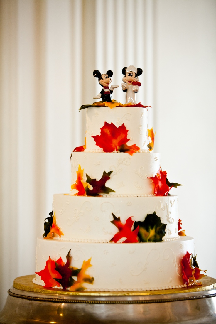181 best everything mickey mouse images on pinterest | disney