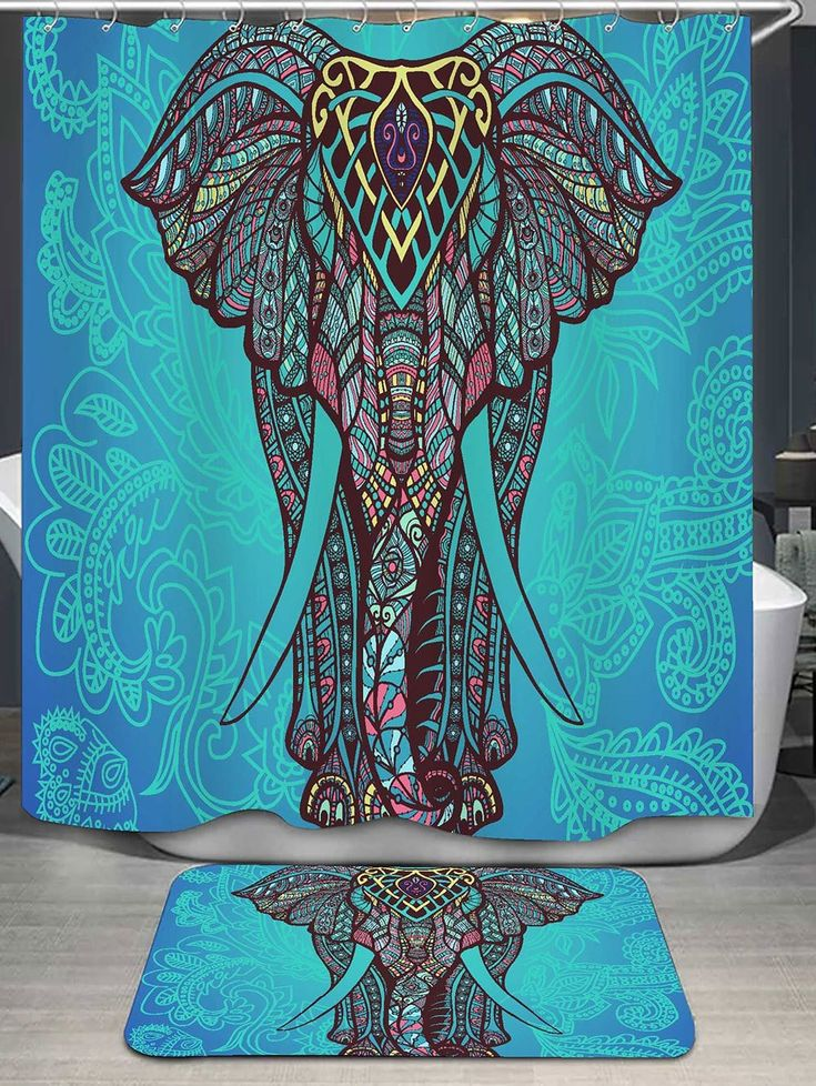 Best 25 Elephant Print Ideas On Pinterest Elephant
