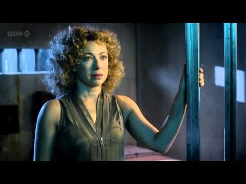 River Song - Her Story - YouTube