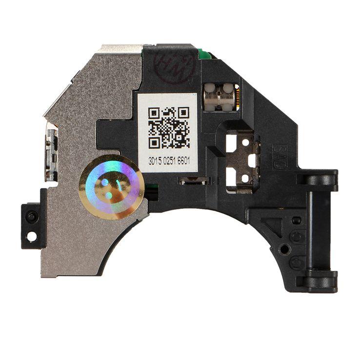 Sustitución de la unidad de DVD Blu-Ray B150 Láser Lente Cabezal para consola XBOX ONE Game