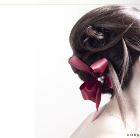 Acconciature moda21 parrucchieri