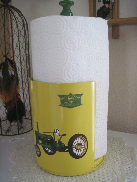 228 best Paper towel holders and TP Holder images on Pinterest ...