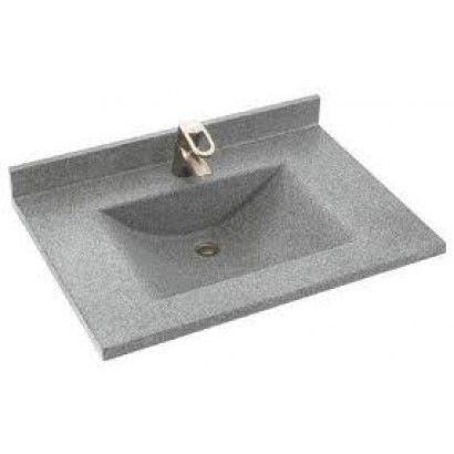 Best Bathroom Ideas Images On Pinterest Bathroom Ideas - Bathroom vanity tops 43 x 22 for bathroom decor ideas