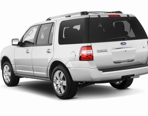 Ford Expedition Photos And Specs Photo Ford Expedition Cost And  Perfect Photos Of Ford Expedition