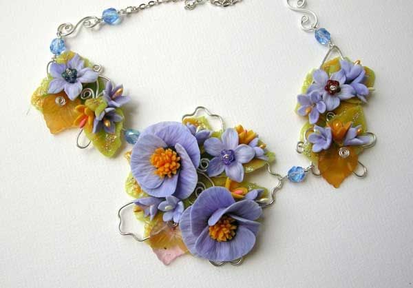 latest and beautiful fashion jewellery designs 2015