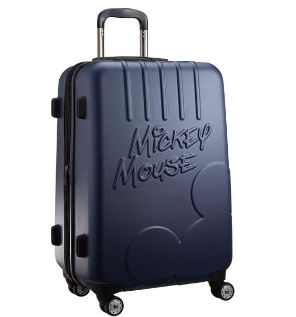 MALETA, スーツケース,beg pakaian,حقيبة سفر , VALIGIA, kuffert,กระเป๋าเดินทาง,กระเป๋าเสื้อผ้า,matkalaukku,чемодан,koper