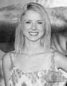 Laura Slade Wiggins quotes quotations and aphorisms from OpenQuotes #quotes #quotations #aphorisms #openquotes #citation