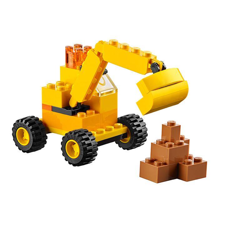 195 besten lego bilder auf pinterest lego zeug damals und lego bauanleitung. Black Bedroom Furniture Sets. Home Design Ideas