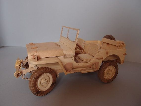 best 25 willys mb ideas on pinterest military jeep. Black Bedroom Furniture Sets. Home Design Ideas