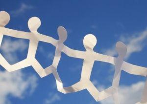 Effective Co-Teaching Strategies   TeachHUB