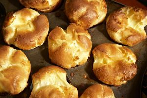 ... Popovers by Bella Gluten Free | Low-FODMAPs Bread and Pasta
