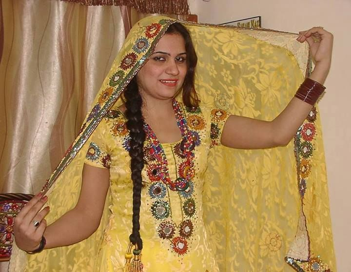 Women dresses sindhi dresses pictures