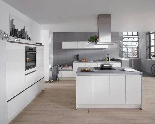 Nobilia Küchen Online Kaufen. 59 best nobilia kitchens images on ...