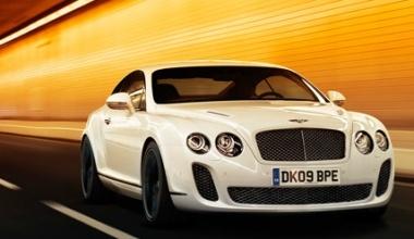 Cele mai rapide masini de strada http://www.wall-street.ro/top/Auto/116009/care-sunt-cele-mai-rapide-masini-sport-de-lux-in-2012.html