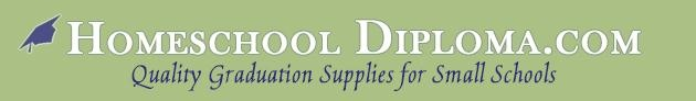 Cornerstone Graduate Supply, DBA Homeschool Diploma.com