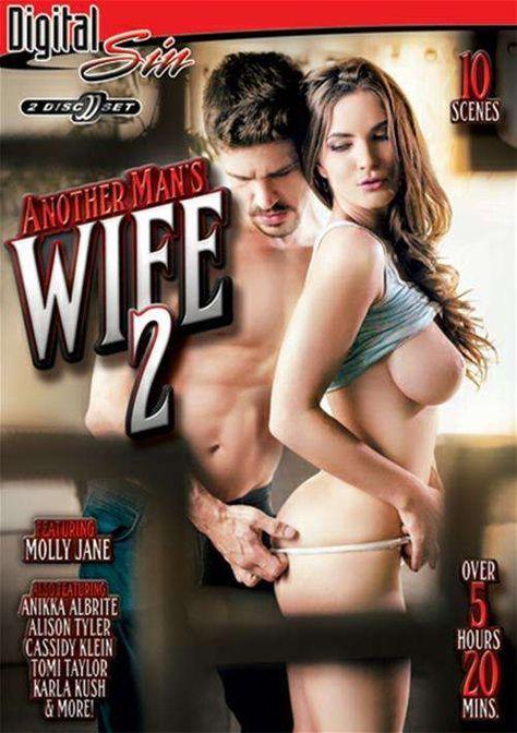 Freee erotic movies something