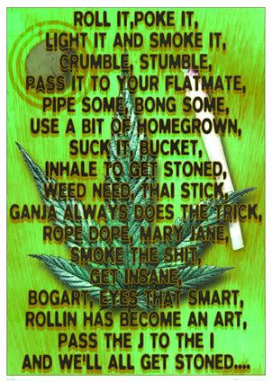Funny Weed Pictures and Sayings | quotes about weed. Weed Quotes Pictures