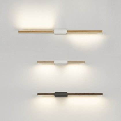 56 Best 1 Suspended Lighting Images On Pinterest