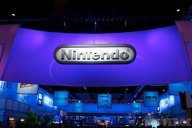 Nintendo's next two games for smartphones will be released for free on Android and iOS, according to a report from The Wall Street Journal. The…