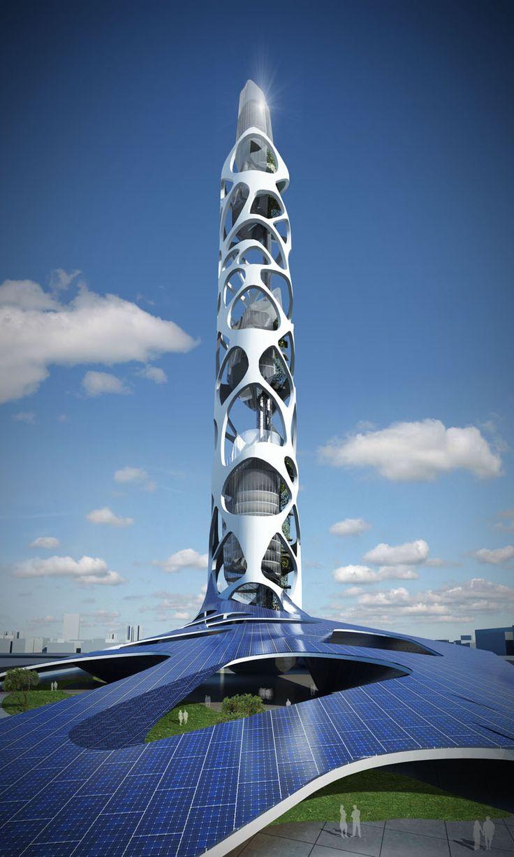 twn-tower-4