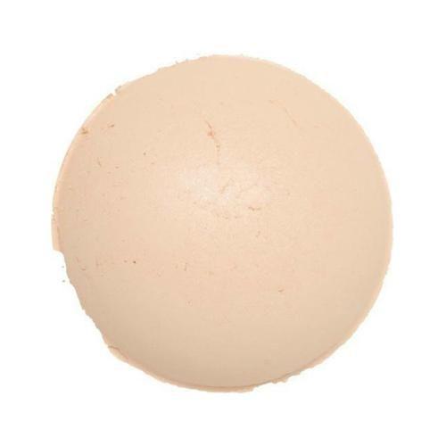 Minerální make-up Golden Medium 4W Semi-matte Everyday Minerals