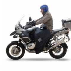 Motokoc R120 do BMW 1200GS