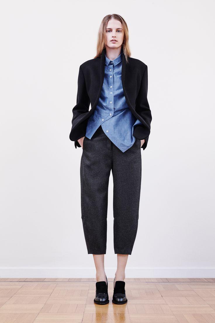 Roberta Furlanetto: slow fashion a Km zero