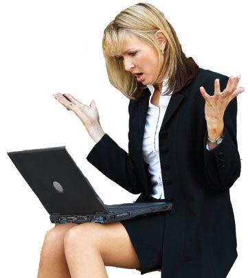 Bad Credit Rating Loans are appropriate basis of finance that assures immediate currency to meet your urgent economic state of affairs. These finances proffer you an immediate economic aid that let you cover your monetary pressures devoid of any long-lasting and tiresome loan processing. http://www.badcreditratingloans.com.au
