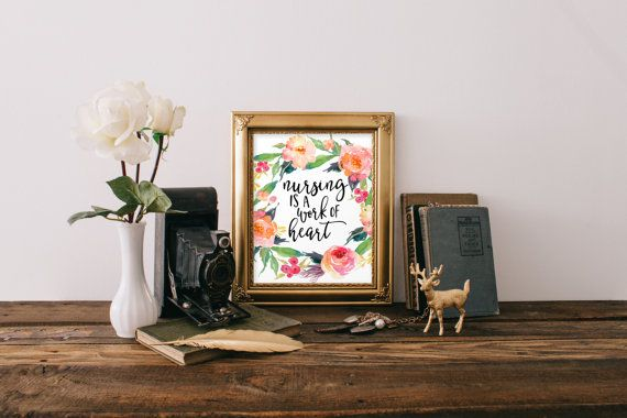 Best 25 Nursing Printables Ideas On Pinterest Rn