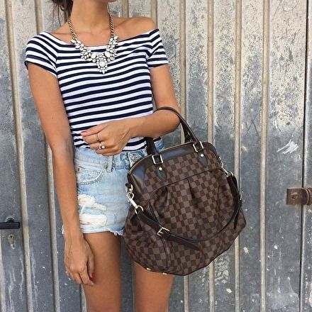Snow White Statement Necklace - #fashion #fashionstyle #fashionista  #style #stylish #girly #jewelry - 24,90€ @happinessboutique.com