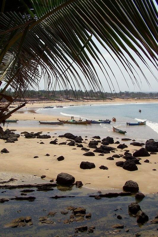 Goa, #mygoaproperty #goa #property #india
