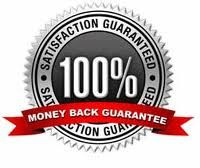 A company that puts its client's before profits. Not only are the products good for you, but the people running the company are good people.  A rare thing these days.  This is why the 180 money back guarantee is meaningful from this company.