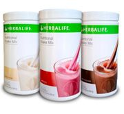 Herbalife Shakes Review - Is Herbalife Shakes Safe for You? - http://expertratedreviews.com/herbalife-shakes-review-is-herbalife-shakes-safe-for-you/