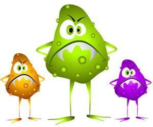 Slipp matförgiftning vid Julbordet genom att följa dessa praktiska rengöringstips