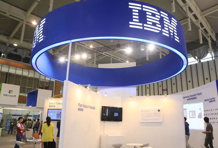 The fact that IBM sees quantum computers as the future says a lot. It is still in its infancy and can be an immense business opportunity. Already, IBM has opened quantum computing to various tech industries. The Artificial intelligence Company Watson and Block chaining big wigs like Fabric and...