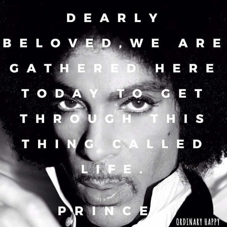 213 best Lyrics to Live By images on Pinterest   Lyrics, Music ...