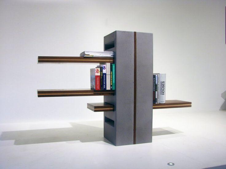 Best 25+ Cinder block furniture ideas on Pinterest ...