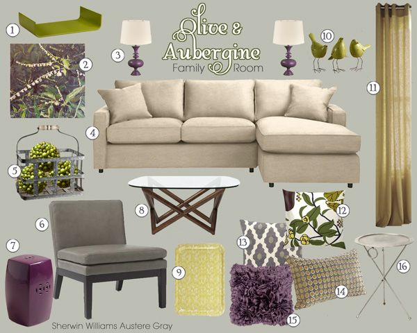 39 best images about Living Room Furniture on Pinterest