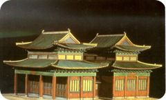 Pensamentos do Rabino: Judeus Chineses ou Chineses Judeus?
