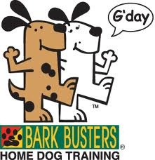 Thank you to Cheryl Kubista, of Toledo Bark Busters, who has provided us with years of assitance with our dogs, and training/behavioral information!