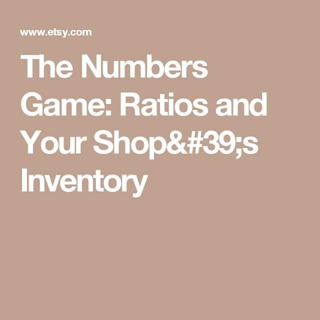 Best 25+ Inventory turnover ideas on Pinterest Online accounting - office supplies inventory