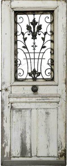 Les 167 meilleures images à propos de DIY  Home Ideas sur Pinterest - Refaire Electricite Maison Ancienne