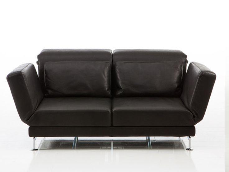 11 besten sofa bilder auf pinterest sofas wohnen und couch for Schlafsofa hochwertig